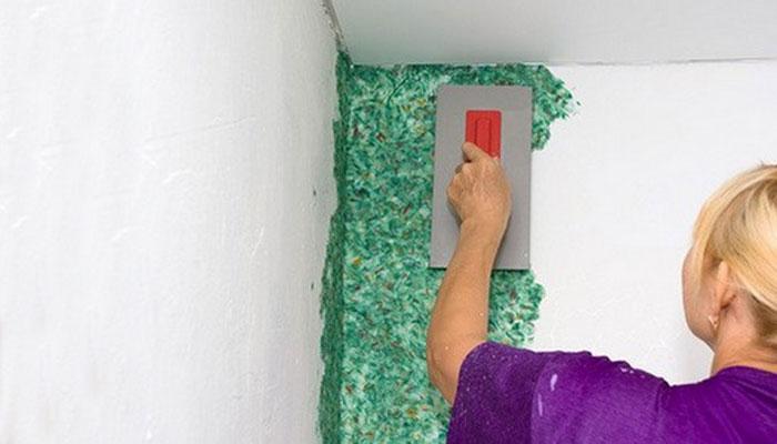 доска пола стоимость работы нанесения жидких обоев на стену праву считаются одним